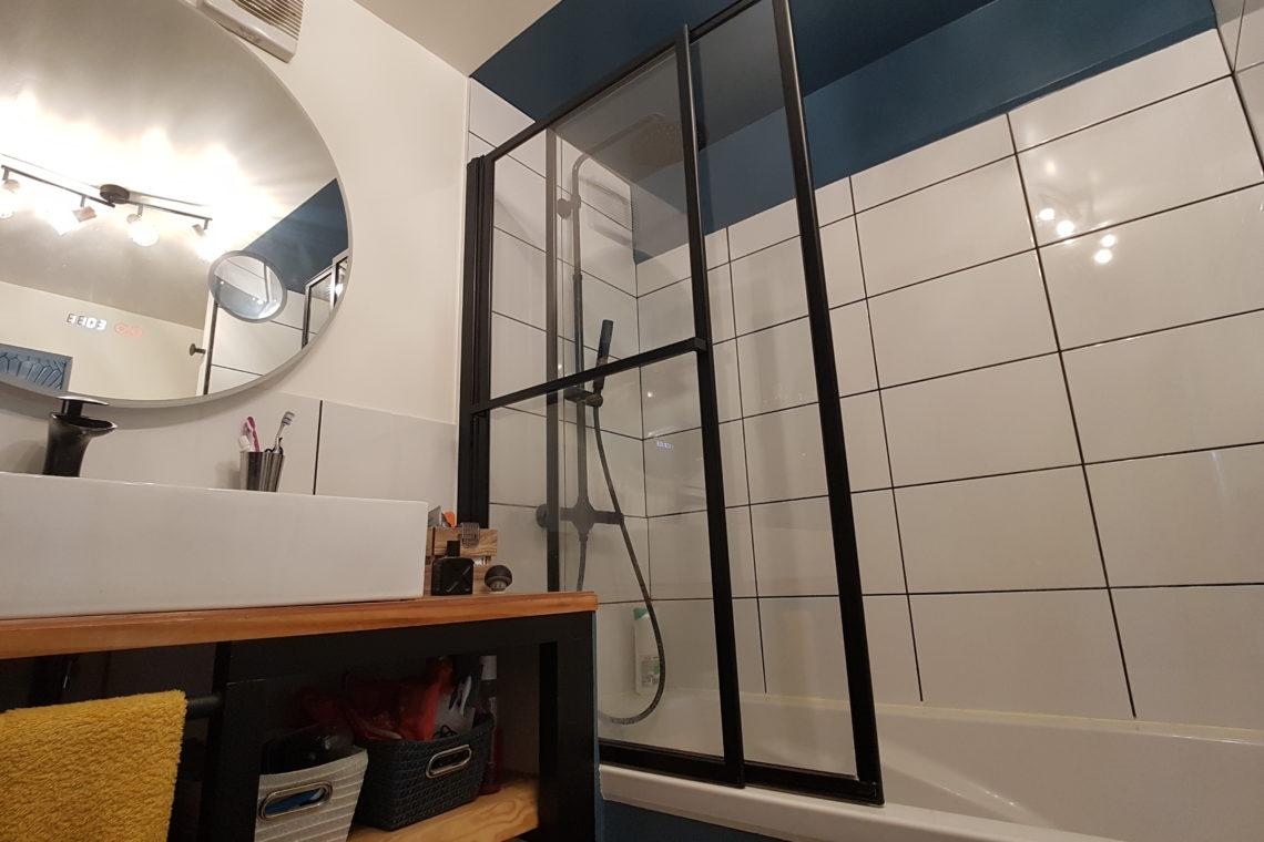 belle ile en mer salle de bains appartement 0227