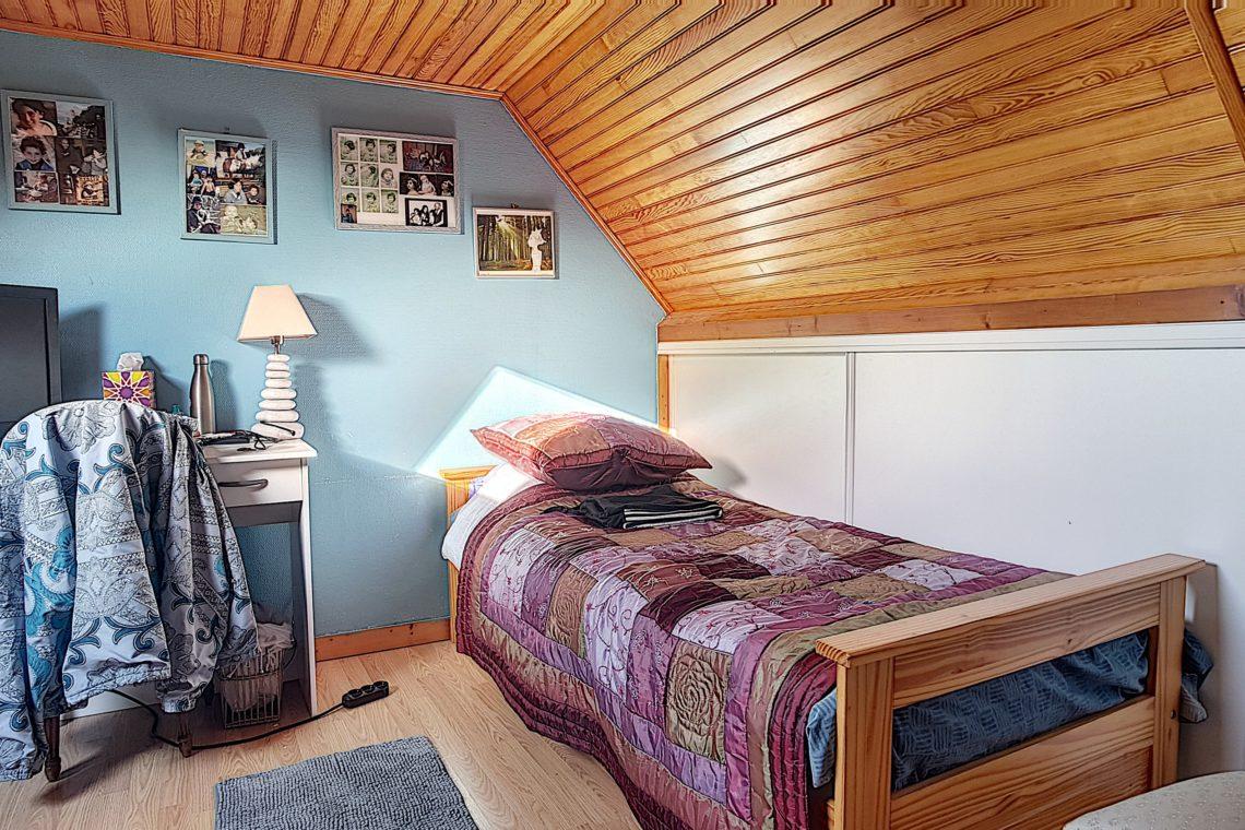 belle ile en mer chambre 2 maison 0357