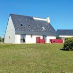 réf 0449 maison à vendre à Erdeven