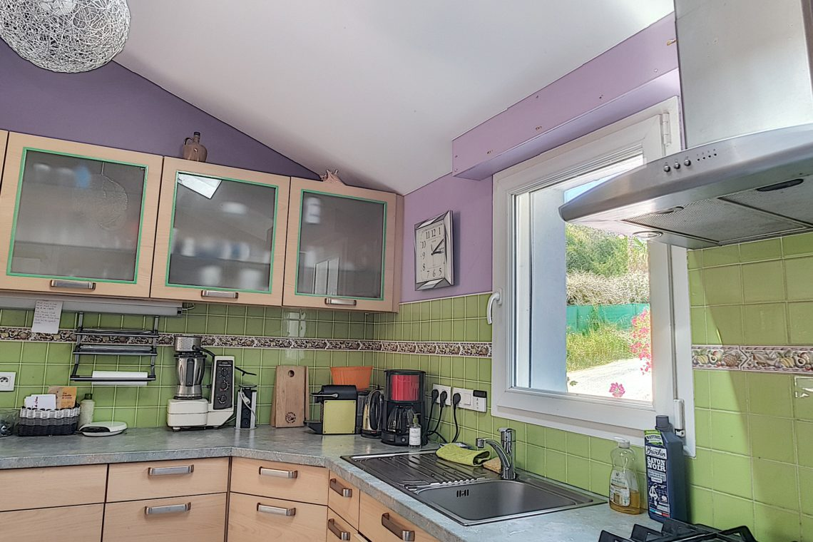 474_maison_lepalais_cuisine