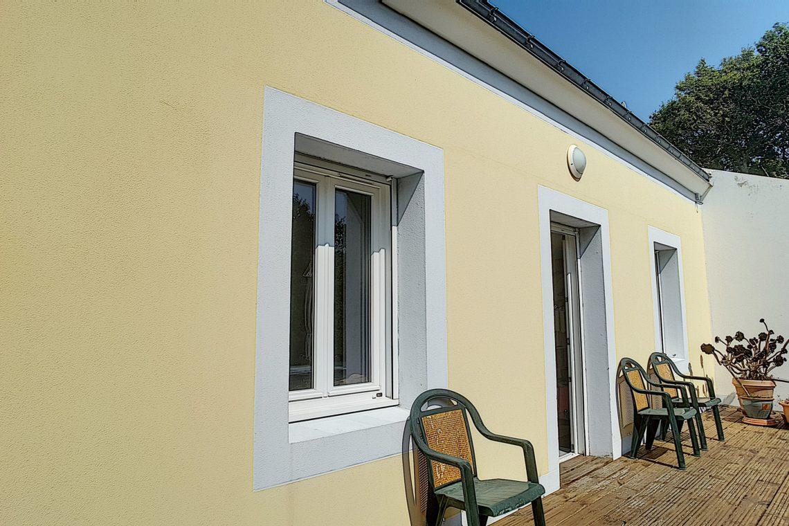 474_maison_lepalais_façade