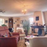 470- belle maison – LE PALAIS